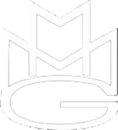Maybach Music Group Logo PSD