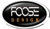 Chip Foose badge PSD