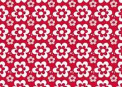 Floral Pattern Graphics
