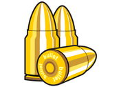 Free Bullet Icons Vector