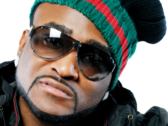 shawty lo zoomed in (hi res) PSD