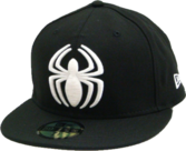 Venom New Era Fitted PSD