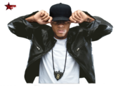 Bow Wow with Hat PSD