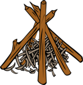 Campfires And Cooking Cranes 11