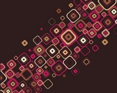 Stock Illustrations Cool-Pattern