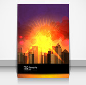 Vector Graphics and Background Designs