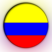 Sello colombiano