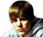 Justin Bieber 6 By Taylor Marie PSD