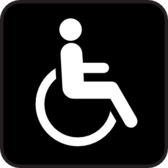 Wheel Chair 2