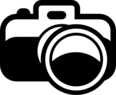 camera pictogram