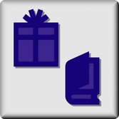 Hotel Icon Gift And Book Shop