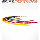 DYNAMIC STOCK VECTOR GRAPHICS.eps