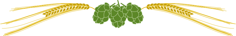 hops and barley 2
