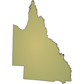 queensland-shaded