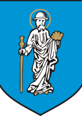 Olsztyn - coat of arms