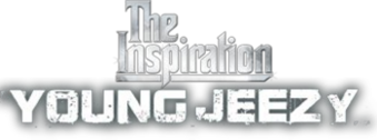 Young Jeezy - The Inspiration PSD