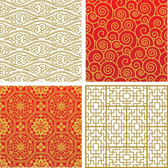 Practical Vector Patterns