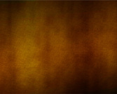 Burnt Gold Tone Texture Background