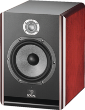 Focal Solo6 BE PSD