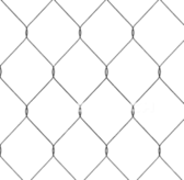 Another Chain Link Fence PSD