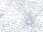 Broken Glass PSD