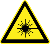 Signs Hazard Warning
