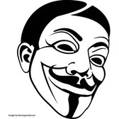 ANONYMOUS MASK VECTOR.eps