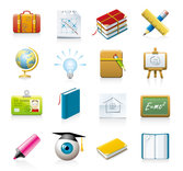 Beautifully learning tools 05