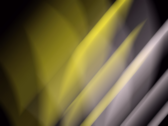 YELLOW LIGHT PSD