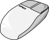 Computer Mouse 3
