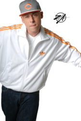 COSCULLUELA _NORMAL PSD
