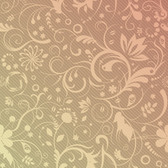 Free Vector Pack: Floral Pattern