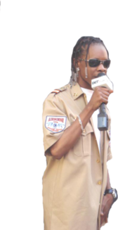 HURRiCANE CHRiS 1 PSD