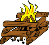 Campfires And Cooking Cranes 12