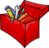 GWT Icon - Toolkit