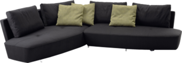 COUCH3 PSD