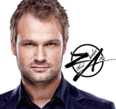 DASH BERLIN PSD