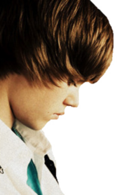 Justin Bieber 2 By Taylor Marie PSD