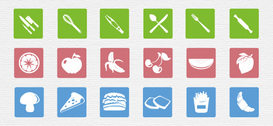 Essen-Icons-PSD-Set