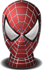 Classic_Spider-Man PSD