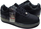 Air Force One: Black Sway PSD