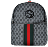 Gucci Backpack! PSD