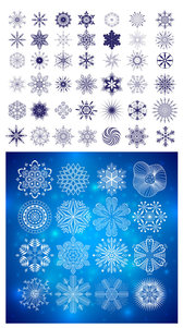 Exquisite Patterns Graphics - Vector Beautiful Pattern Graphics