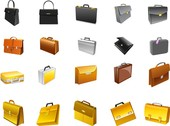 The Briefcase Office Supplies