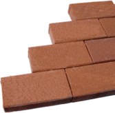 bricks PSD
