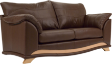 COUCH7 PSD