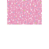 CHRISTMAS PINK VECTOR BACKGROUND.ai