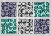 Free Vector Pattern Graphics