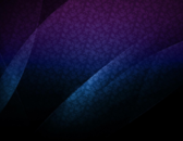sexy gradient wrinkle texture backdrop PSD