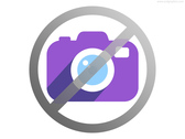No photography sign (PSD)